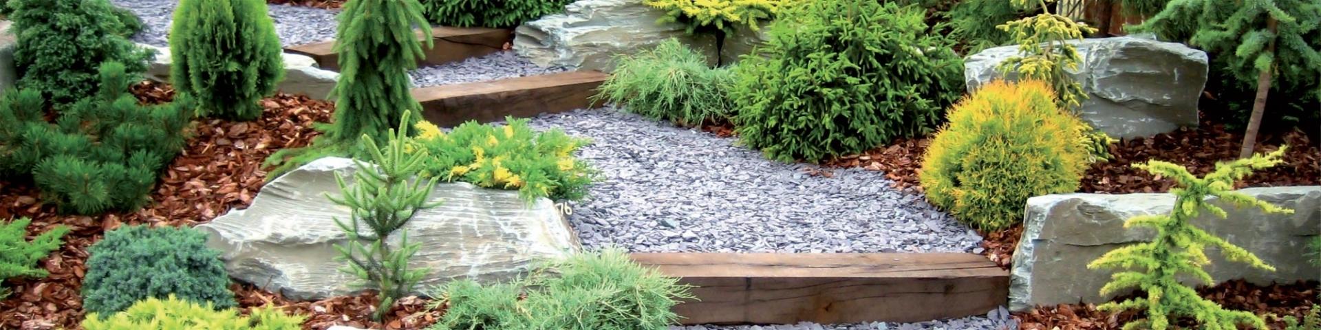 Comment Faire Un Beau Jardin création de jardin sur bordeaux - comment créer un beau