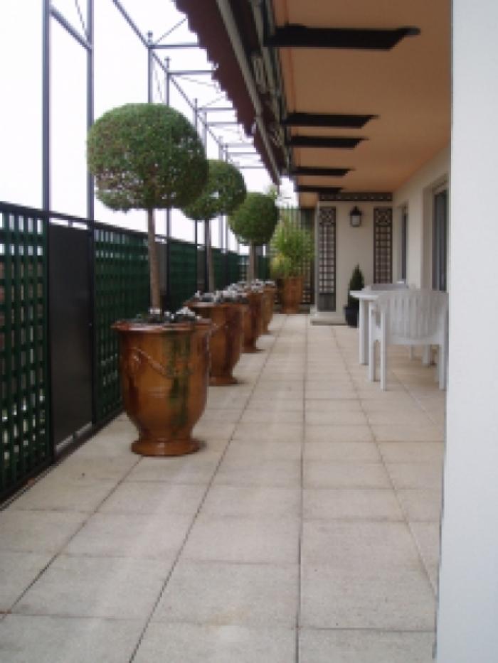 entretien de jardins bordeaux et entretien de terrasses. Black Bedroom Furniture Sets. Home Design Ideas