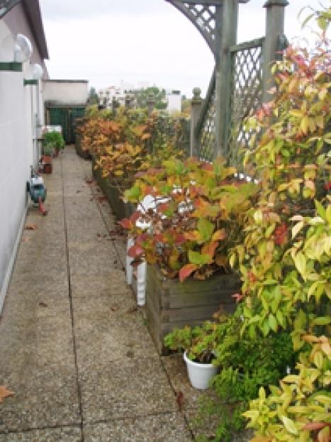 Entretien jardins et terrasses bordeaux signature verte for Entretien jardin copropriete