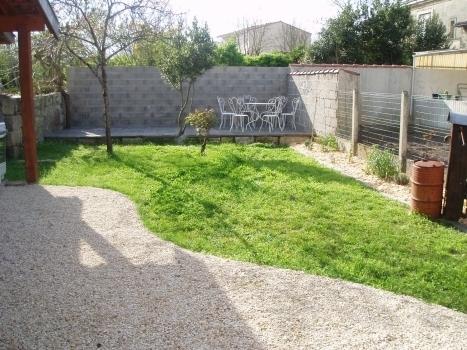 signature verte paysagiste bordeaux paysagistes bordeaux cr ation et entretien de jardins. Black Bedroom Furniture Sets. Home Design Ideas