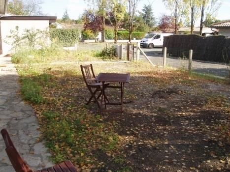 cr ation de jardins bordeaux signature verte paysagistes bordeaux cr ation et entretien de. Black Bedroom Furniture Sets. Home Design Ideas