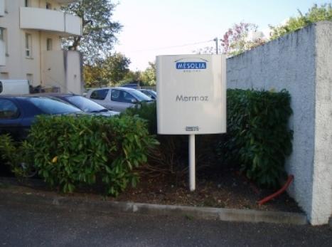 Remise en tat jardins bordeaux signature verte for Entretien jardin gironde